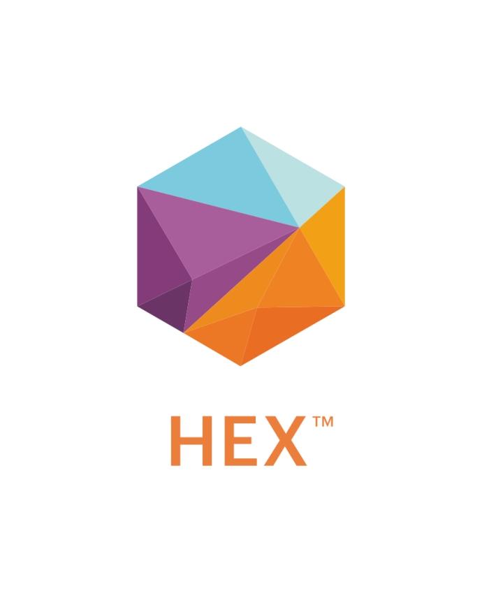 HEX_logoNY